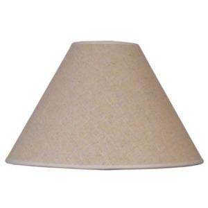 BL - Linen Shade