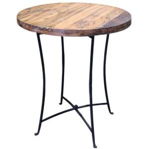 Burlington Table