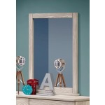 birch-dresser-mirror-copy_med.jpeg