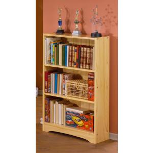 """42"""" Bookcase"""