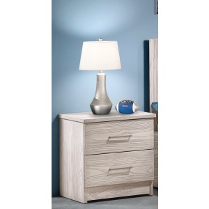 Birch 5 Night Stand