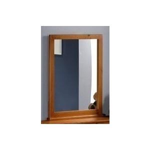Pecan Tucson Mirror