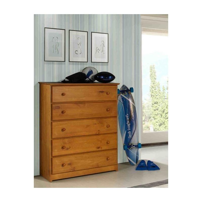 tucson-five-drawer-chest_med.jpeg