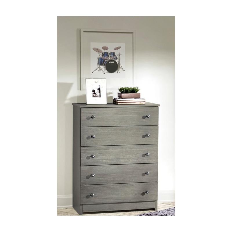 gray-5-drawer-chest_med.jpeg