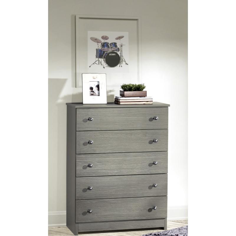 gray-5-drawer-chest-low-1.jpg