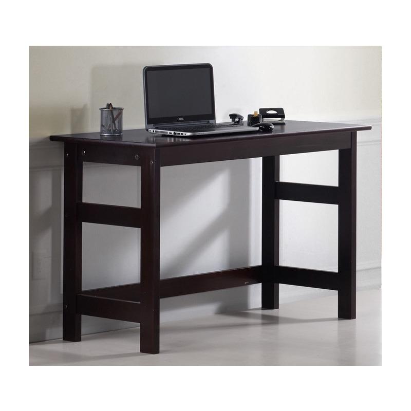 espresso-desk_med.jpeg