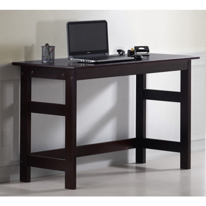 espresso-desk.jpg