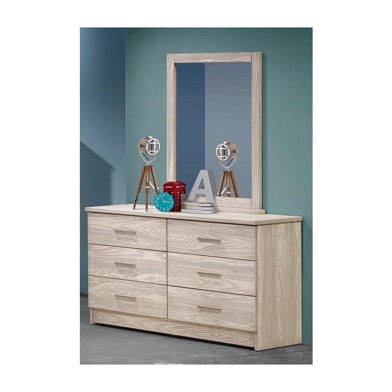 birch-dresser-mirror-copy_med (1).jpeg
