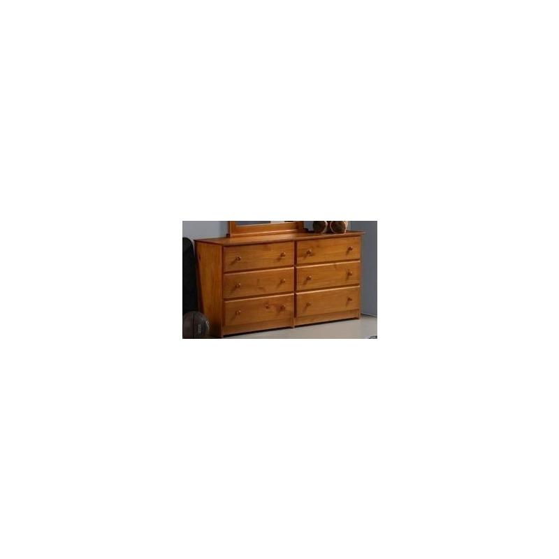tucson-double-dresser-1.jpeg