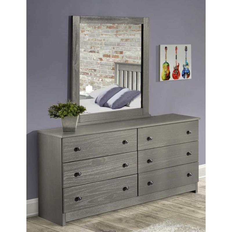 gray-dresser-mirror-low-3 (1).jpg