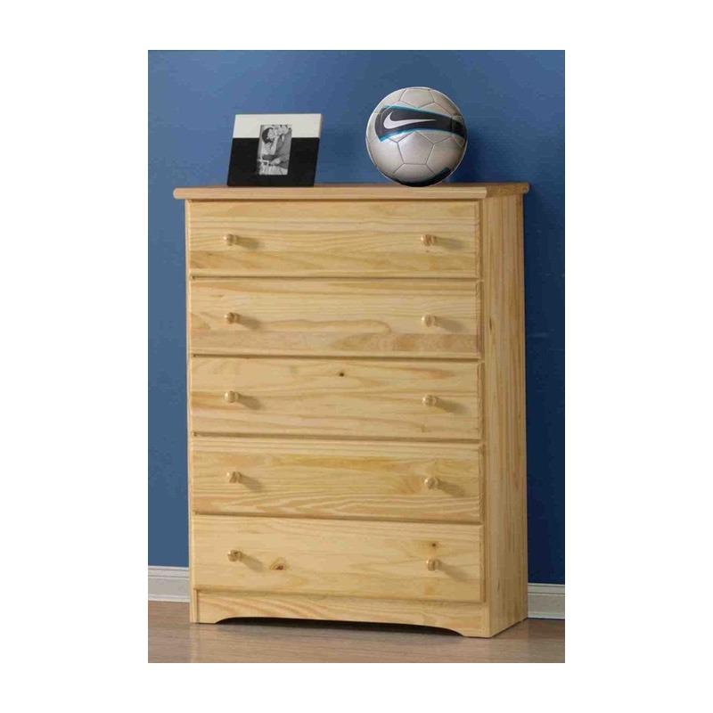 natural-five-drawer-chest_med.jpeg