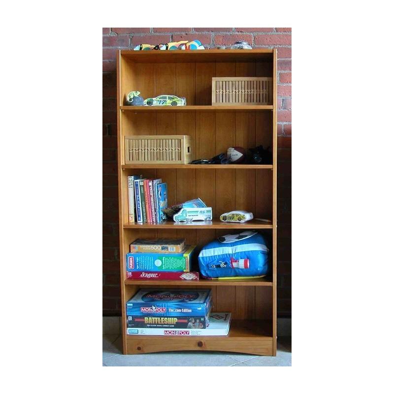 bookcase-60_med.jpeg