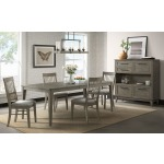 leg-table-and-4-spindle-chairs-server-rs.jpg