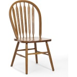 3252Fb252F6252Fd252F3b6ddc0e948b9d38c487d61023daab0005d8060e_Classic_Oak_Chestnut_Side_Chair_253.jpg