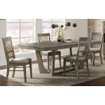 trestle-table-and-4-spindle-chairs-server-rs.jpg