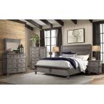 forge-k-bedroom.jpg