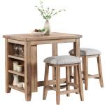 Highland Multi Use Table