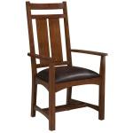 oak-park-wide-salat-arm-side-chair-silo.jpg