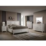 sm-storage-bed-suite-rwh.jpg