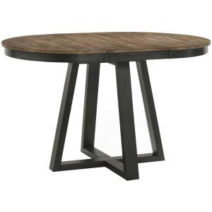 Harper Table Round Counter