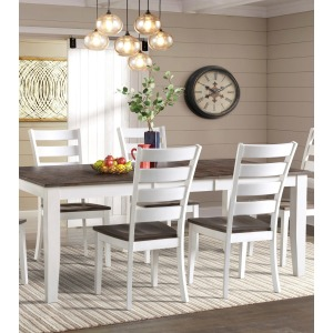 Kona 5 PC Dining Set