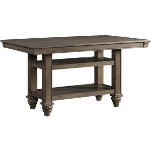 Balboa Park Counter Table