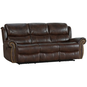Hyde Park Pwr Reclining Sofa