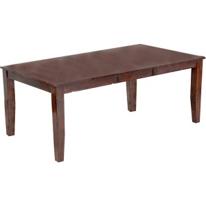 Kona Dining Room Table