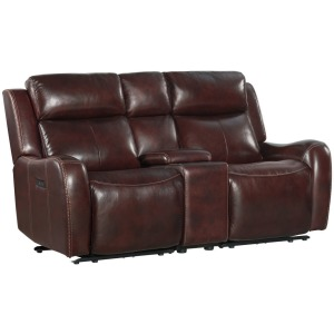 Wainwright Kit Pc Love Seat
