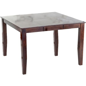 Kona Counter Table