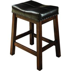 "Kona 24\"" Backless Barstool"