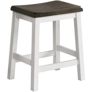 Kona 24 Backless Barstool