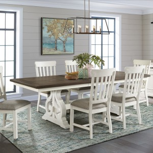 Drake 7 PC Dining Set