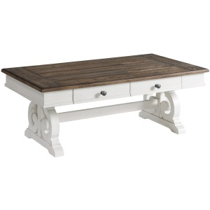 Drake Occasionals Coffee Table