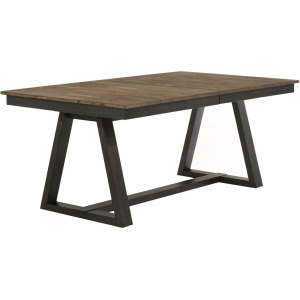 Harper Trestle Table