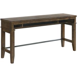 Kona Sofa Counter Table