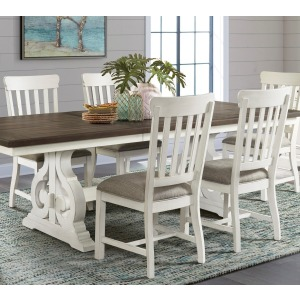 Drake 5 PC Dining Set