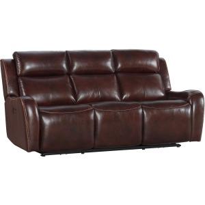 Wainwright Dual-Pwr Sofa