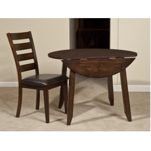 "Kona 42"" Drop Leaf Dining"