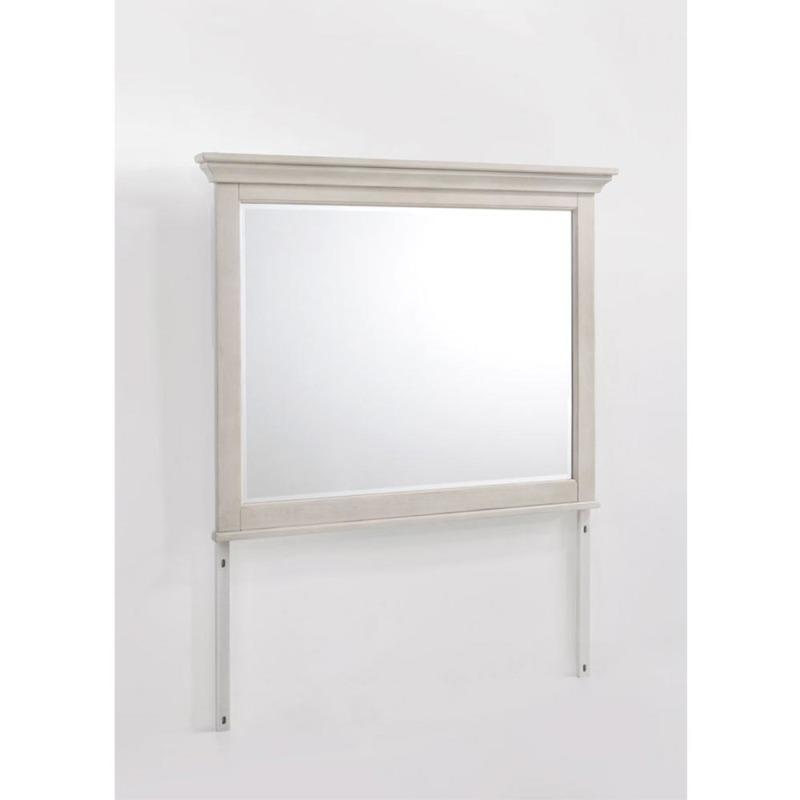 Mirror, Landscape