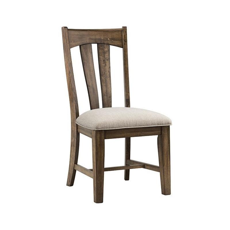 WY-CH-925W-GPG-RTA-side-chair-1.jpg