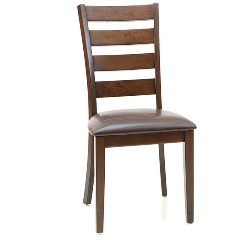 a252F3252F2252F8252Fa328b55a2aef8f51ae90e9492d9855d22de52aa9_kona_ladder_chair.jpg