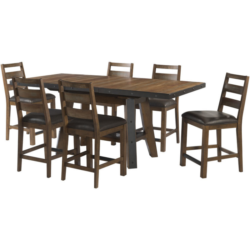 Taos Gathering Table