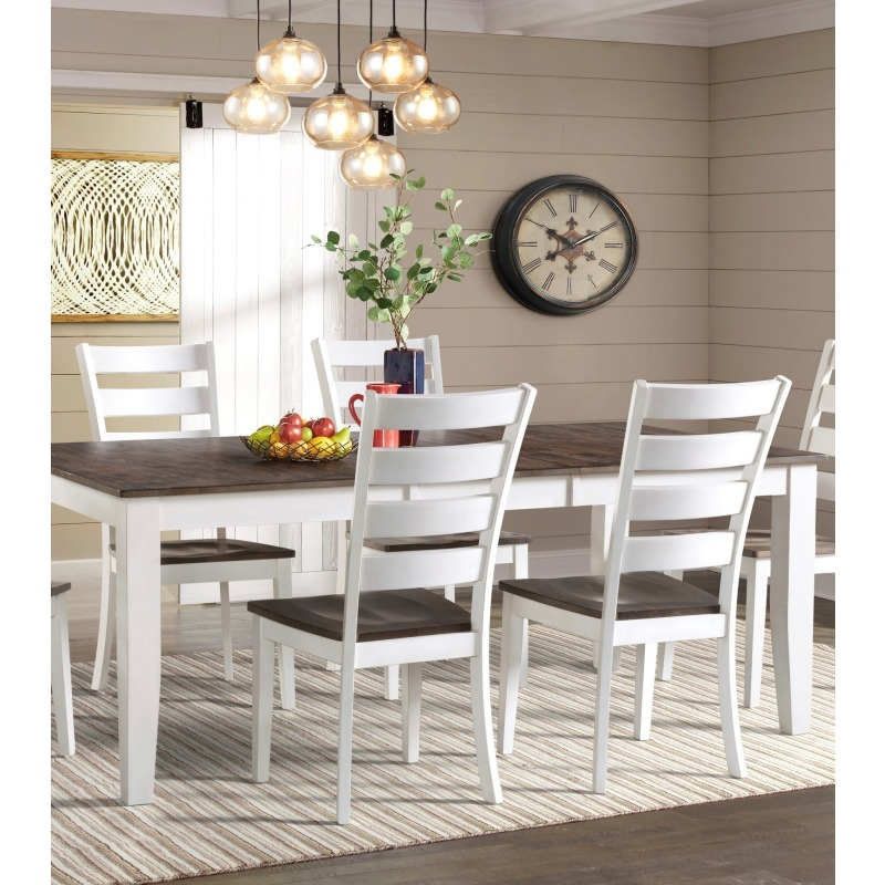 9252F2252Fb252F0252F92b0d6399098eca4ce7c86e12601809c1aab1910_kona_gray_white_dining_table_roome_scen