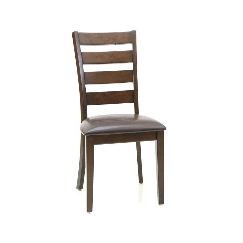 ka-ladder-back-chair.jpg