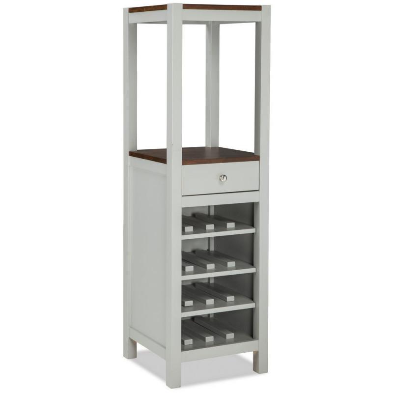 smspace-winecabinet-silo.jpg