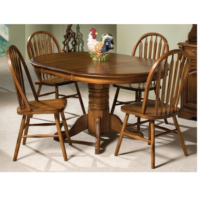 classic-oak-burnished-rustic-dining-room-plain-arrow-back-side.jpg