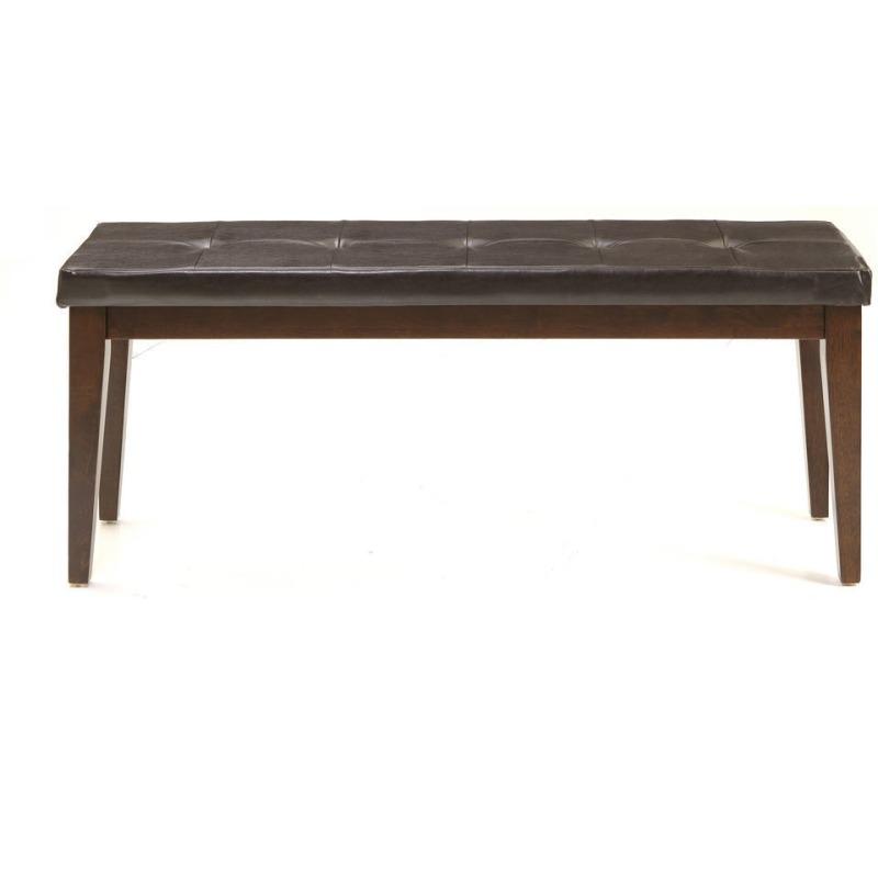 ka-upholstered-bench.jpg