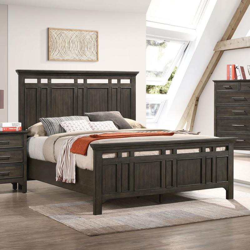 queen-standard-bed-rs.jpg