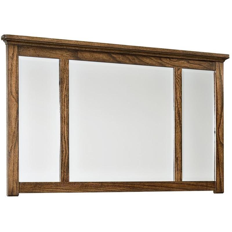 op-mirror.jpg